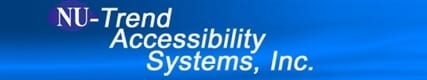 NU-Trend Accessibility Systems Inc