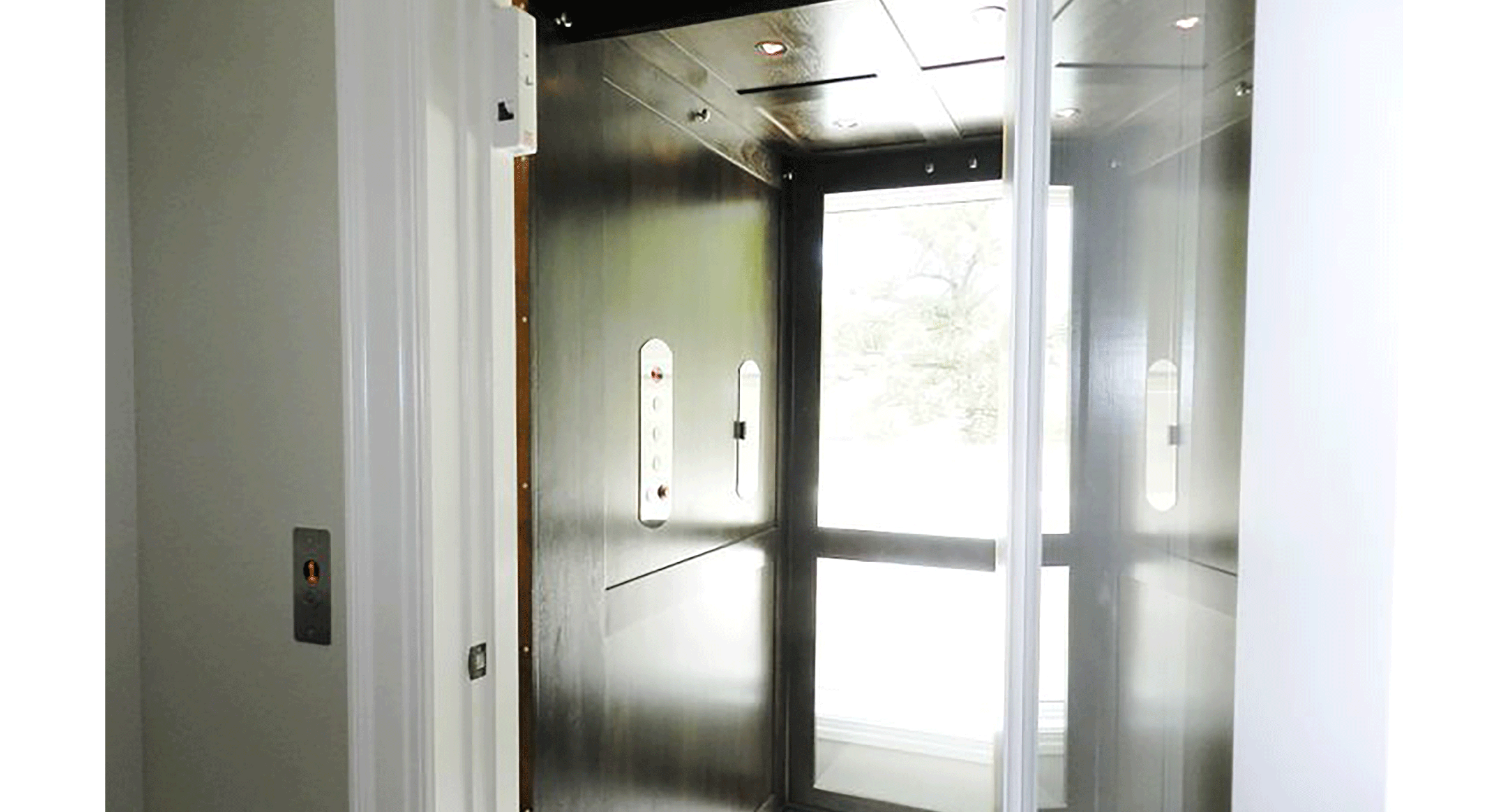 Selecting the Right Home Elevator Company