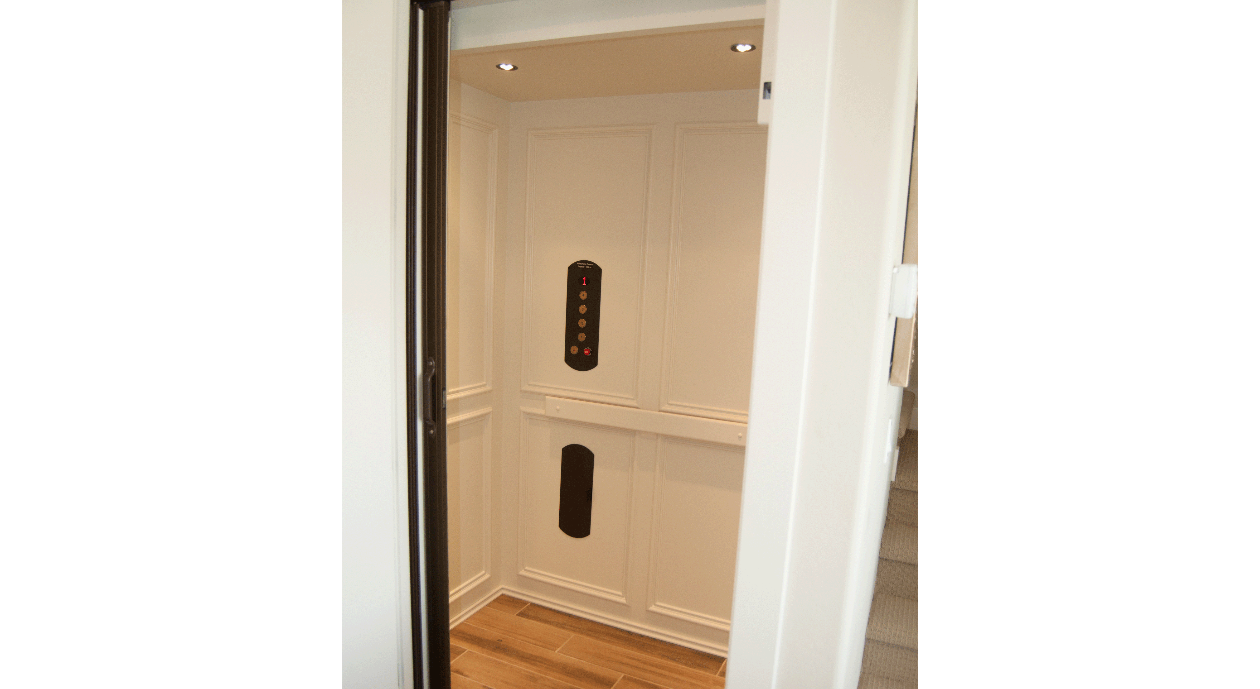 Floodplains and Home Elevators: 3 Guidelines You Need to Know